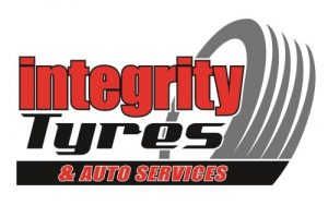 Integrity Tyres